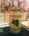Boutillen auf Anfrage 7dl & 1 Liter