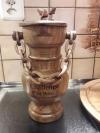 Walliser Kannen Set inkl.6 Becher